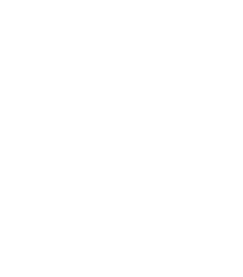 wolf-crest