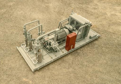 200HP-JGQ2